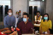 Riza Patria Klaim DKI Berhasil Jalankan Program Penuntasan Banjir