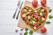 Rayakan Hari Kasih Sayang bersama Keluarga, Nikmati Prego Amore Brunch The Westin Resort Nusa Dua Bali