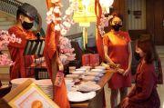 Kuliner Tradisional Ini Kembali Dihidupkan lewat Tokopedia dan Shopee