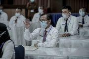 280 Peserta Seleksi Bersaing Ketat Incar Jabatan Kepala Sekolah di Jabar