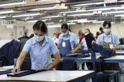 2001 Perusahaan di Karawang-Bekasi Laporkan Kasus COVID, PHK Meningkat