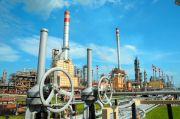 Pertamina Siap Kembangkan Ekosistem Industri Baterai di Indonesia