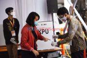 Pilkada dan Pilpres Digelar 2024, KPU-Bawaslu Bisa Babak Belur
