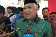 Din Syamsuddin Dituduh Radikal, Kokam Sebut Salah Alamat