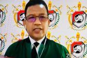 HUT ke-76 PETA, Rektor Unhan: Hanya Indonesia yang Berani Melawan Jepang
