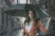 Ini yang Harus Dilakukan Agar Terhindar dari Penyakit Saat Musim Hujan