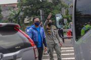 Bima Arya Klaim Dua Pekan Ganjil Genap di Kota Bogor Turunkan Kasus Positif COVID-19