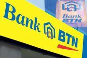 Diminta Fokus Segmen Pasar, Bank BTN Setuju Gagasan Menteri BUMN