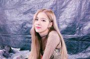 Rose BLACKPINK Isyaratkan Luncurkan Kanal YouTube Pribadi