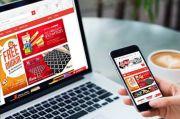 Mudahkan Belanja Online, Website Ini Punya Fitur Meraup Rupiah