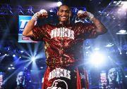 Raja KO Jared Anderson Perpanjang Rekor 8 Kali Duel 8 Menang KO