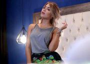 Alexandra Mendez, Model yang Pernah Taruhan dengan Ronaldo