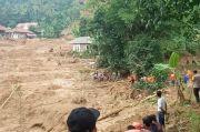 Banjir, Longsor Gempa hingga Tsunami Mengintai, Ini Daerah Rawan Bencana di Jabar