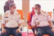 103 Desa di Kabupaten Wajo Akan Menggelar Pilkades Tahun Ini