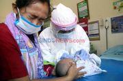 CDC: Vaksin COVID untuk Anak Tersedia September 2021