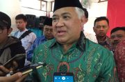 Din Syamsuddin Dituduh Radikal, Politikus PKS: Asal Banget, Sangat Mungkin Ada Pesanan