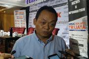 GAR ITB Bisa Dilaporkan karena Pencemaran Nama Baik Terhadap Din Syamsuddin