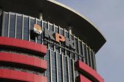 Korupsi Proyek PUPR, Bupati Muara Enim Terima Commitment Fee Rp4 M