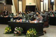 PPKM Mikro, TNI-Polri Dirikan 13.175 Posko Terpadu di 17.680 Kelurahan