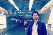 Soal Haji 2021, Pelaku Usaha Tunggu Keputusan Pemerintah Arab Saudi