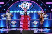 Gawat! Mistery Singer Marah-marah, Apa yang Dilakukan Superstar?!