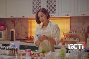 Yoon Hee dan Seo Jin Bekerja Sama, Simak Selengkapnya di The Penthouse