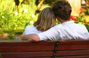 Anda Bakal Kagum saat Menjalin Kasih dengan 6 Zodiak Romantis Ini