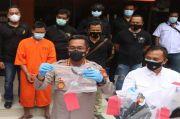 Baru Selesai Beri Layanan Seks dan Masih Telanjang, PSK Online di Bali Dibunuh Pelanggannya