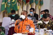 KKB Tembak Mati Prajurit Raider, Anggota Komisi I DPR: Negara Tak Boleh Kalah