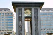 Bank Sentral Pastikan Posisi Utang Indonesia Masih Sehat
