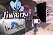 Asuransi Syariah Cemas dengan Kasus Gagal Bayar Perusahaan Asuransi Jumbo