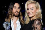 Disebut Kirim Bangkai Tikus ke Margot Robbie, Ini Kata Jared Leto