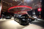 Pajak Mobil Baru 0% Selama 3 Bulan Jadi Harapan Gaikindo