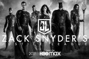 12 Hal Penting dari Trailer Film Zack Snyders Justice League