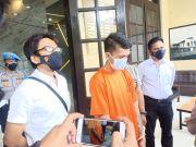 Ini Motif Pria Pukul Wanita di Kamar Kos Batununggal Bandung