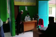 Gemparkan Cianjur Melahirkan Tanpa Hamil, KUA Cidaun Sebut Siti Zainah Bukan Janda