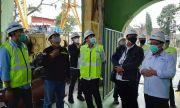 PTPN XI Optimistis PG Assembagoes Beroperasi Tahun Ini