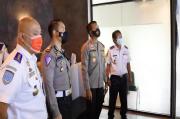 Penerapan Tilang Elektronik, 15 Kamera CCTV Dipasang di Kabupaten Semarang