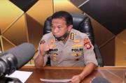 Pekan II Februari 2021, Polda Sumsel Ungkap 40 Kasus Narkotika