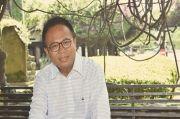 Gembong Primadjaja: IA ITB Mestinya Banyak Mendiskusikan Sains dan Teknologi, Bukan Politik
