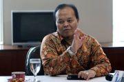 Wakil Ketua MPR: Kalau Jokowi Serius Revisi UU ITE Mestinya Ajukan Usul ke DPR