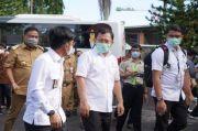 Vaksin Nusantara Bermula dari Perintah Lisan Presiden Jokowi