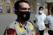 Kasus Kerumunan di Pantai Indah Kapuk, Polisi Periksa 12 Saksi