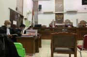 Sidang Kebakaran Kejagung: Hakim Cecar Satpam yang Tak Tahu Kantor Sedang Direnovasi
