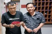 100 Butir Pil Koplo Dalam Nasi Jiinggo Diselundupkan ke Lapas Kerobokan Bali