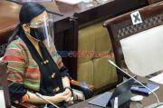 Sri Mulyani: Anggaran Besar Kemenhan Tidak Membuatnya Jadi Terkotak-kotak