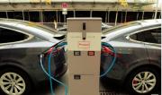 Bukan Tesla, Ada 2 Mitra Baterai Listrik yang Lebih Lama Komunikasi dengan Pemerintah RI