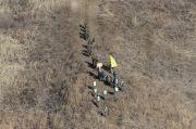 Militer Korsel Tangkap Warga Korut, Diduga Membelot dari Kim Jong-un