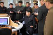 Korea Utara Dituduh Meretas Pfizer untuk Curi Data Vaksin Covid-19