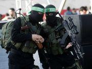 Israel Sita Barang Senilai Rp1,7 Miliar dari Turki untuk Hamas